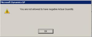 GP-ActualNegative